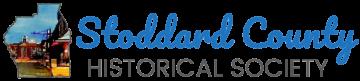 Stoddard County Historical Society